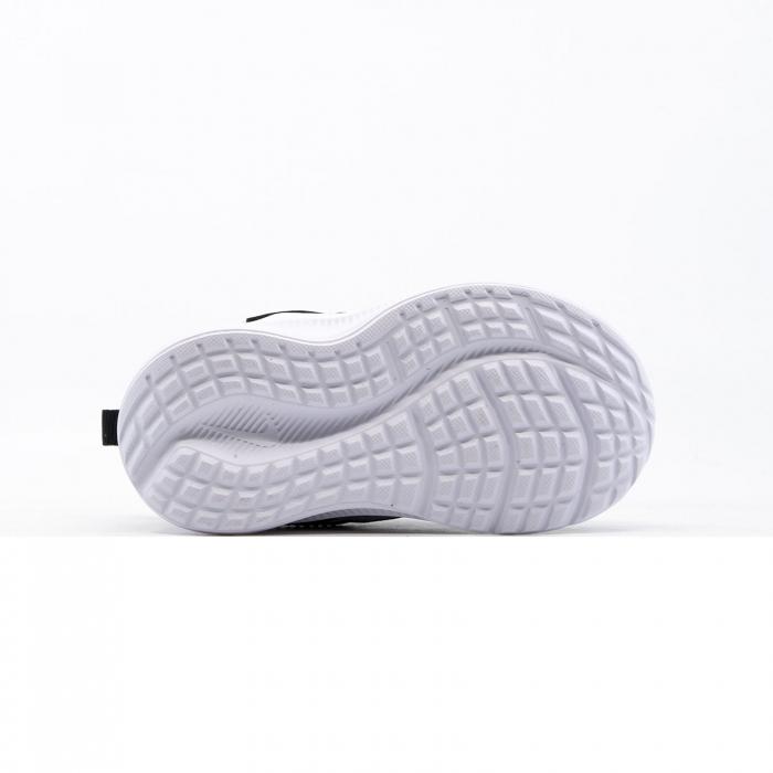 Nike Downshifter 10 (tdv) 3