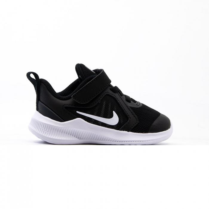 Nike Downshifter 10 (tdv) 0