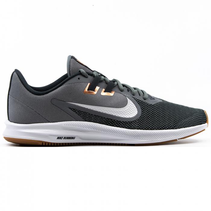 Nike Downshifter 9 0