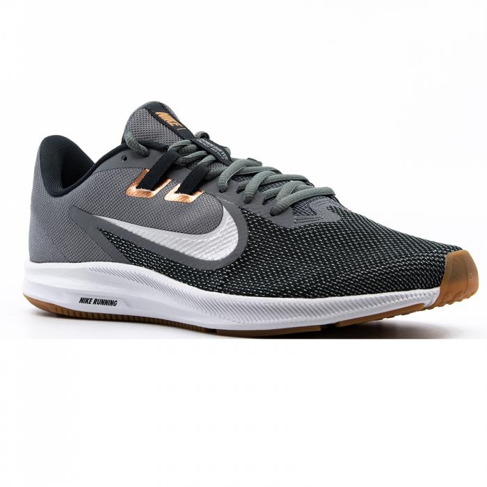 Nike Downshifter 9 2