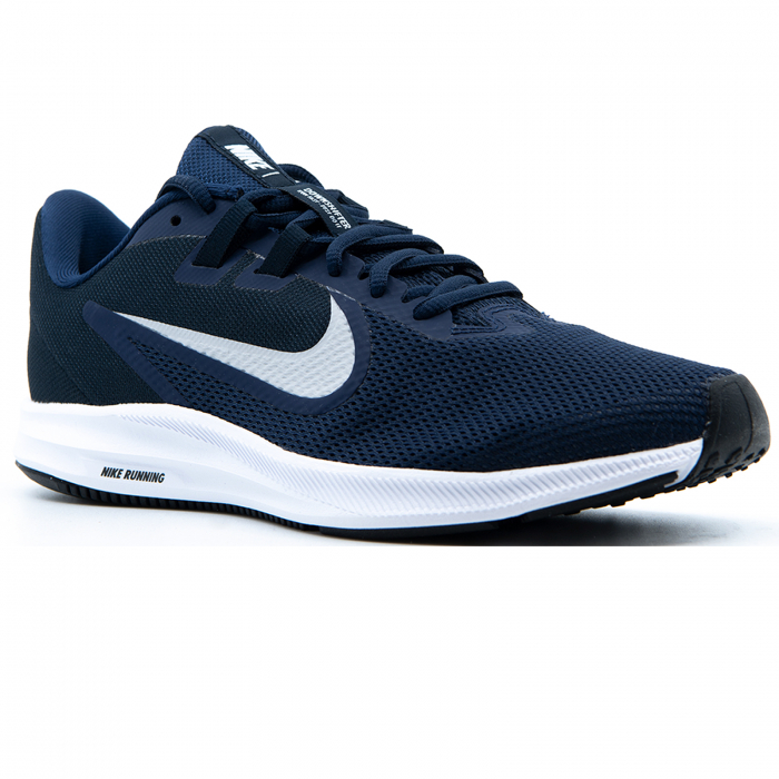 Nike Downshifter 2