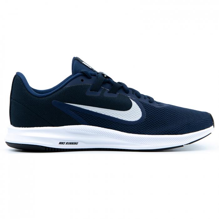 Nike Downshifter 0