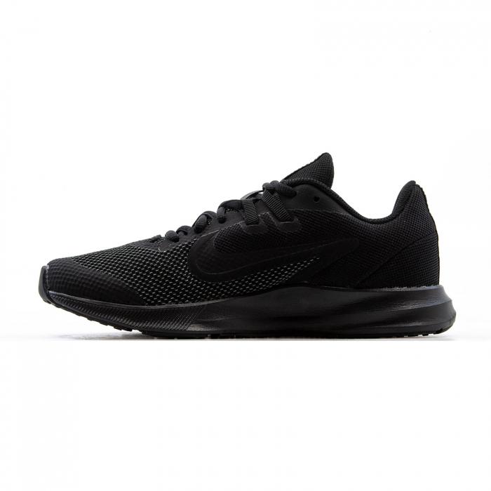 Nike Downshifter 9 (gs) [1]