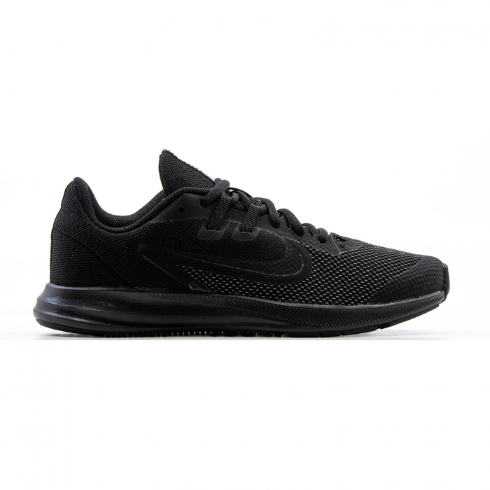 Nike Downshifter 9 (gs) [0]