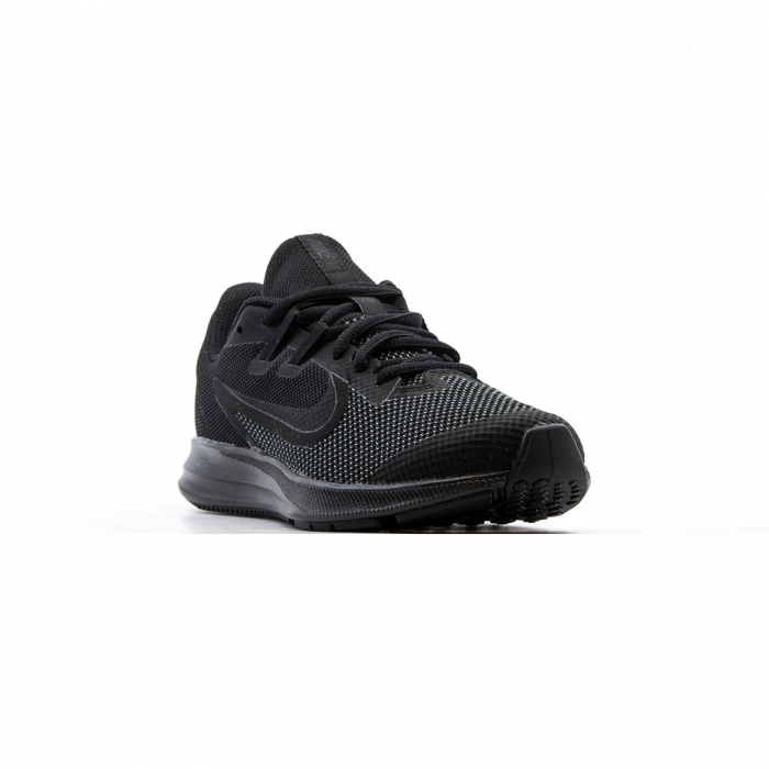 Nike Downshifter 9 (gs) [2]