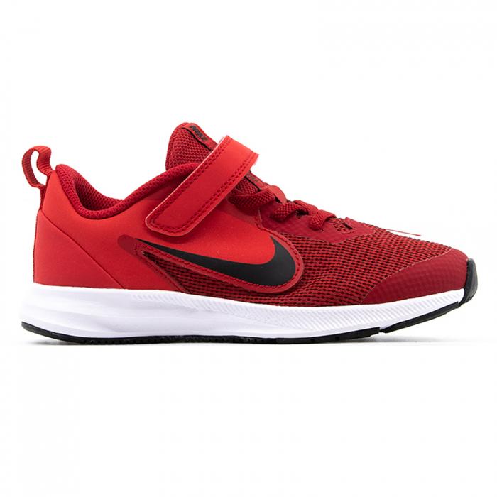 Nike Downshifter 9 (psv) [0]