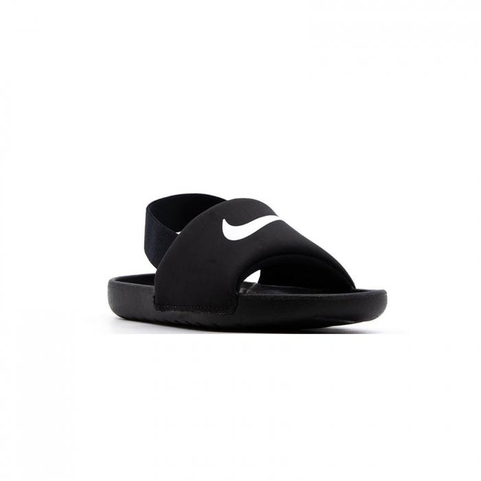 Nike Kawa Slide (td) 2