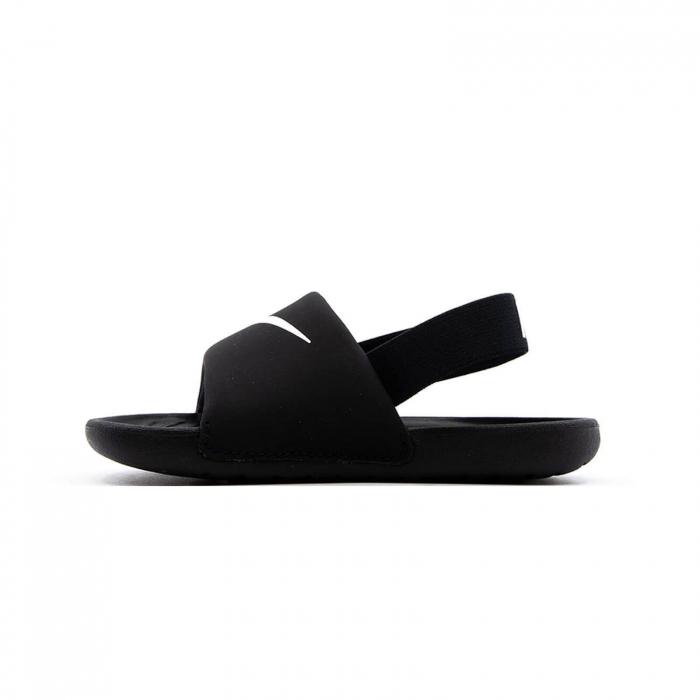 Nike Kawa Slide (td) 1