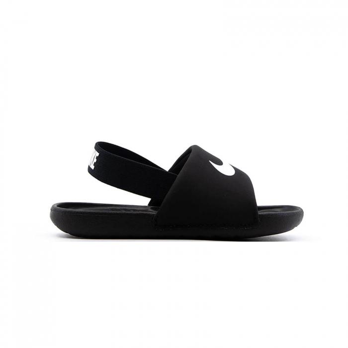 Nike Kawa Slide (td) 0
