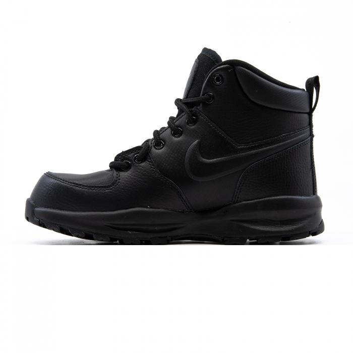 Nike Manoa 17 Ltr Bg 1