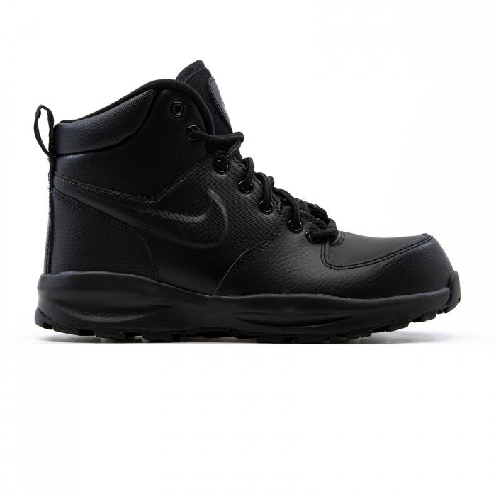Nike Manoa 17 Ltr Bg 0