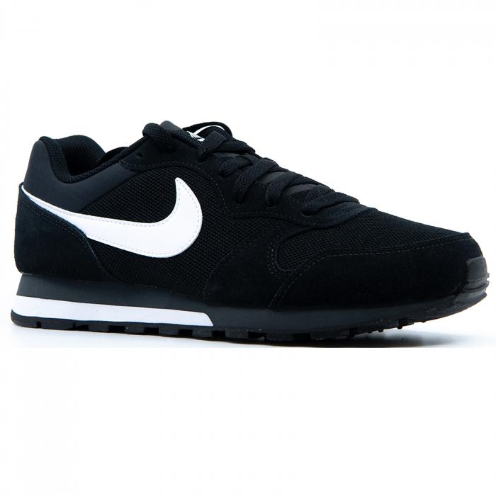 Nike Md Runner 2 2