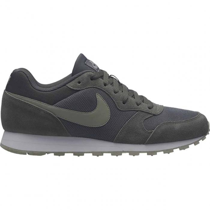 Nike Md Runner 2 0