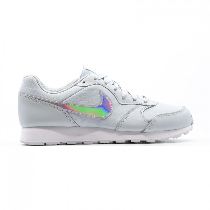 Nike Md Runner 2 Fp Bg 0
