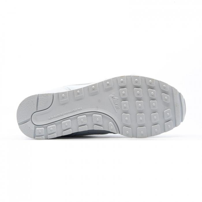 Nike Md Runner 2 Fp Bg 3