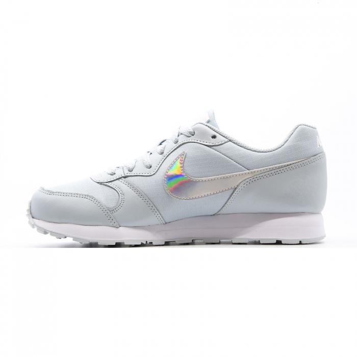 Nike Md Runner 2 Fp Bg 1