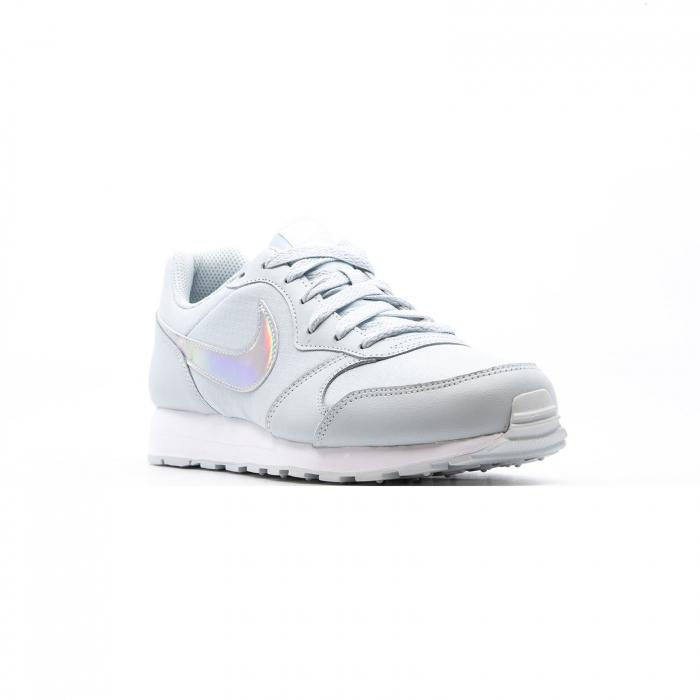 Nike Md Runner 2 Fp Bg 2