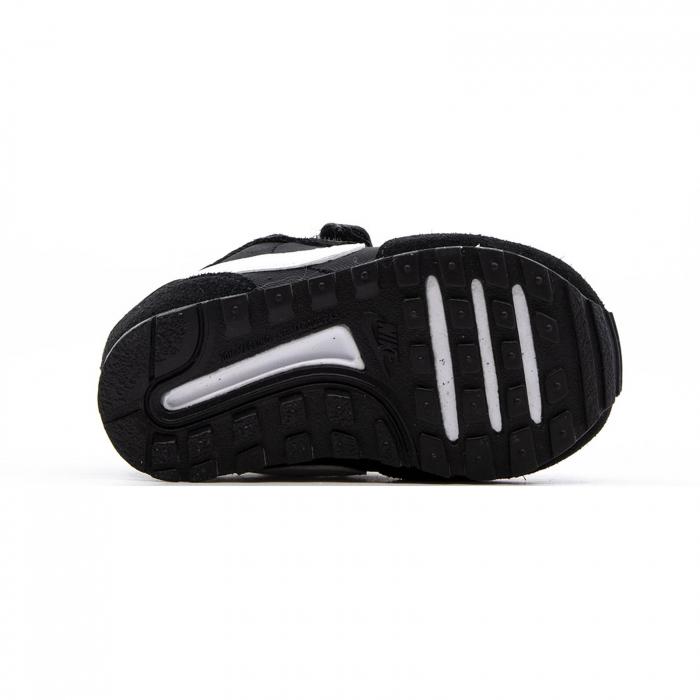 Nike Md Valiant (tdv) 3