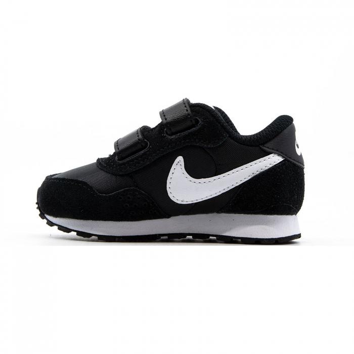 Nike Md Valiant (tdv) 1