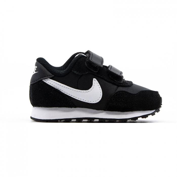 Nike Md Valiant (tdv) 0