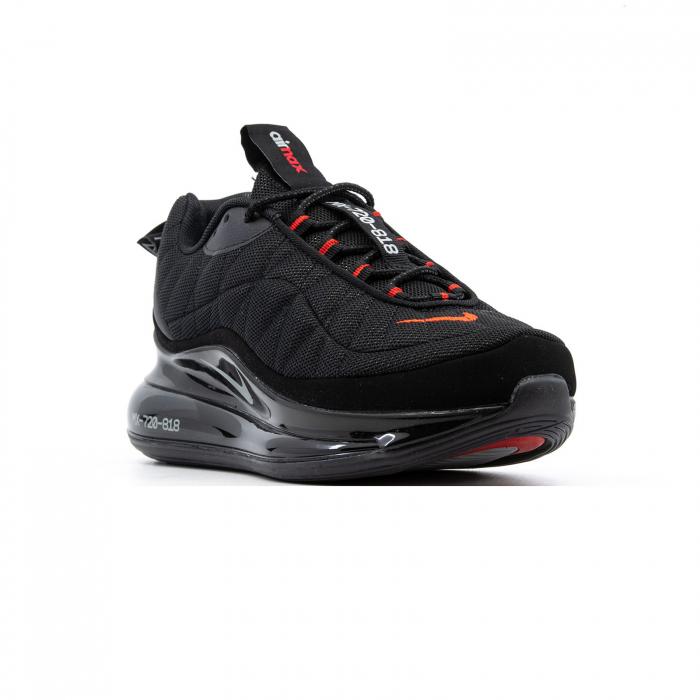Nike Mx-720-818 2