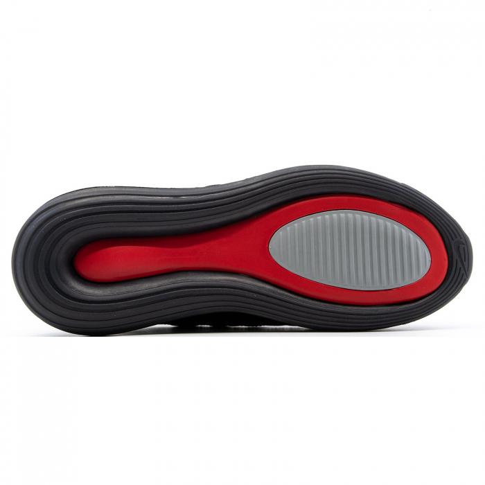 Nike Mx-720-818 3