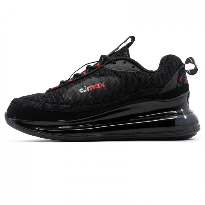 Nike Mx-720-818 1