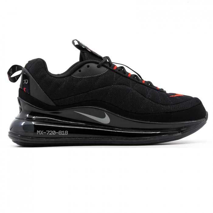 Nike Mx-720-818 0