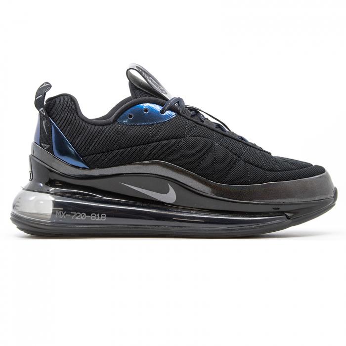 Nike Mx-720-818 [0]