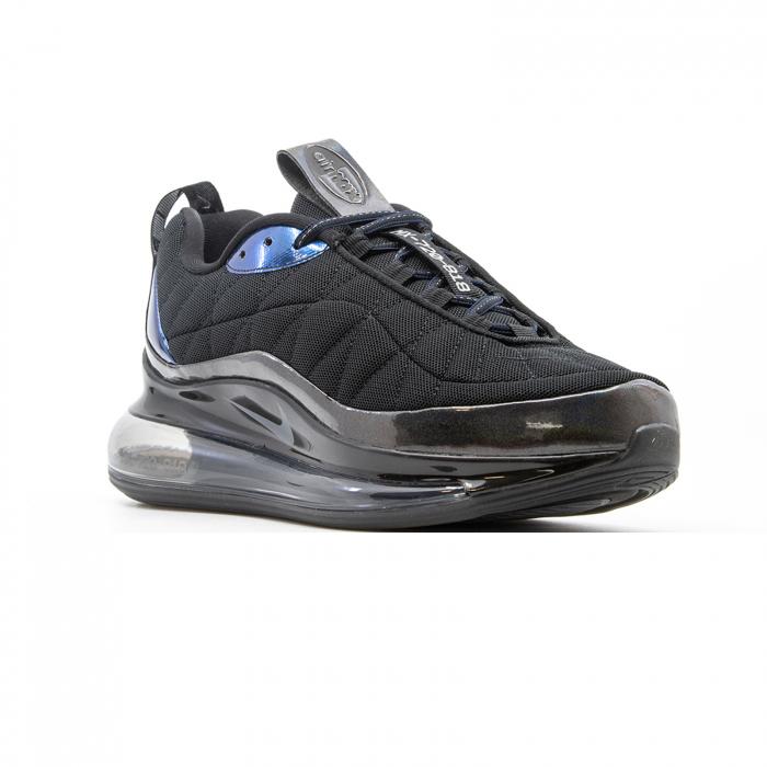 Nike Mx-720-818 [2]