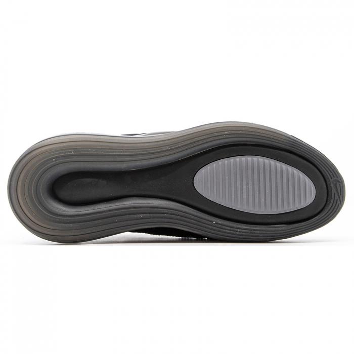 Nike Mx-720-818 [3]
