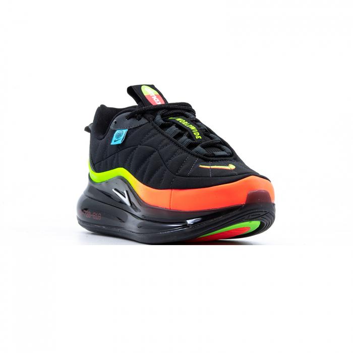 Nike Mx-720-818 Bg [2]