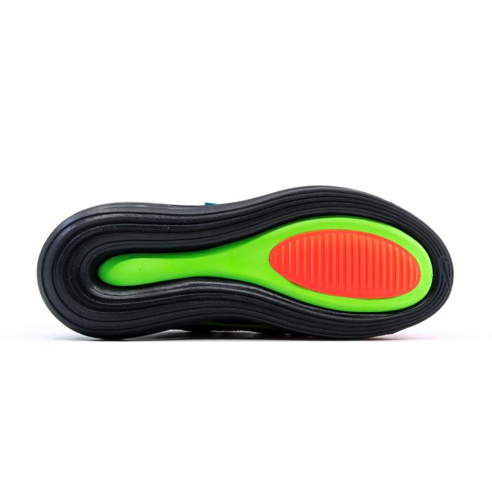 Nike Mx-720-818 Bg [3]
