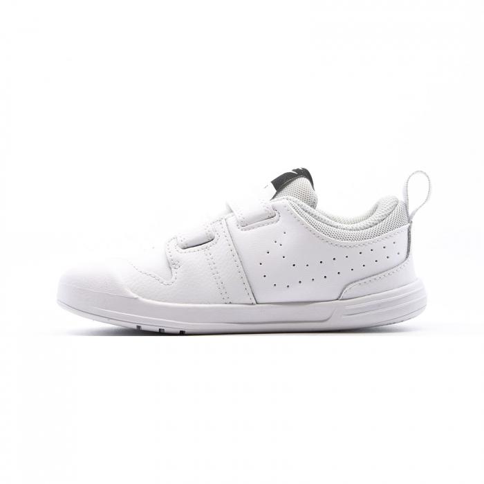 Nike Pico 5 (tdv) 1