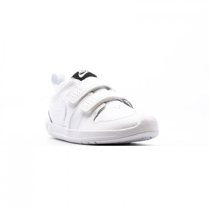 Nike Pico 5 (tdv) 2