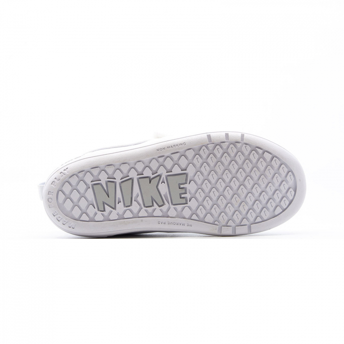 Nike Pico 5 (tdv) 3
