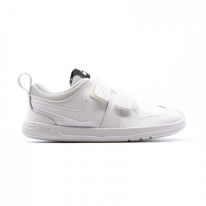 Nike Pico 5 (tdv) 0