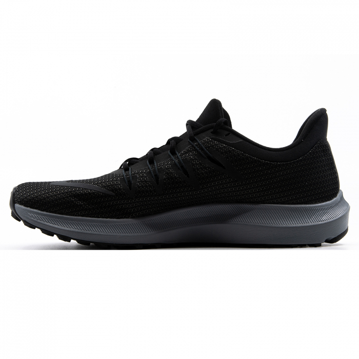 Nike Quest [1]