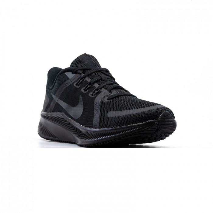 Nike Quest 4 [2]