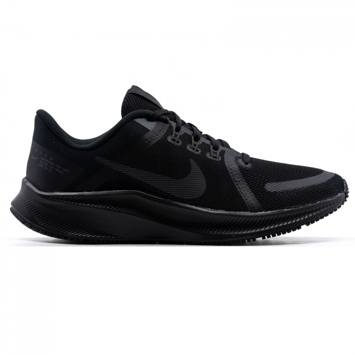 Nike Quest 4 [0]