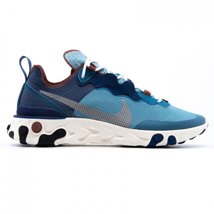Nike React Element 55 Rm 0