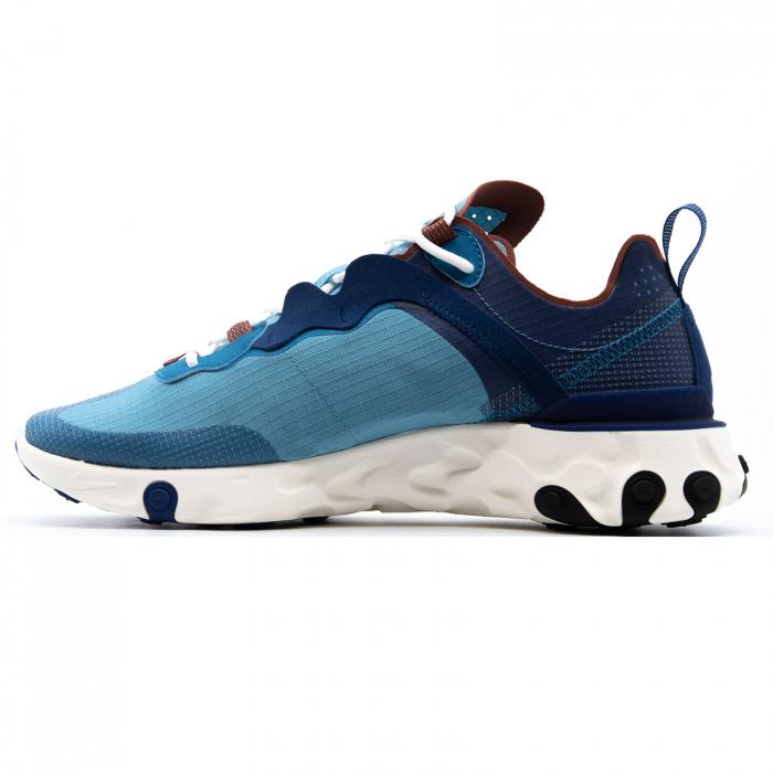 Nike React Element 55 Rm 1