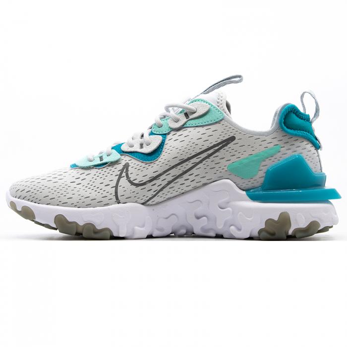 Nike React Vision [1]