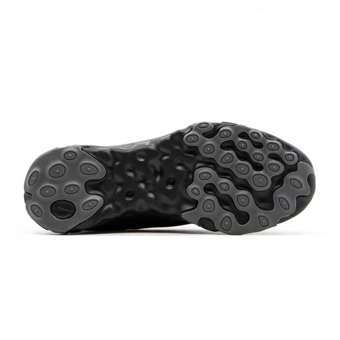Nike Renew Element 55 Gs 3
