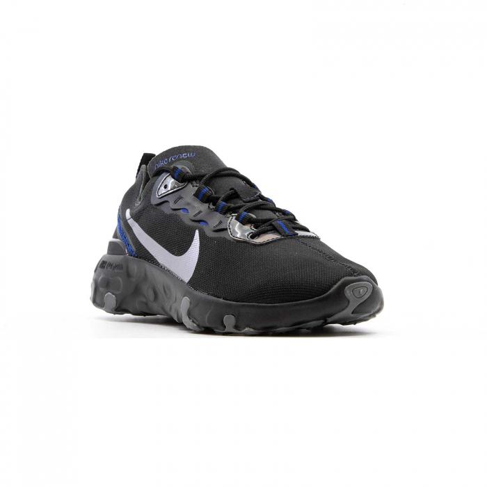 Nike Renew Element 55 Gs 2