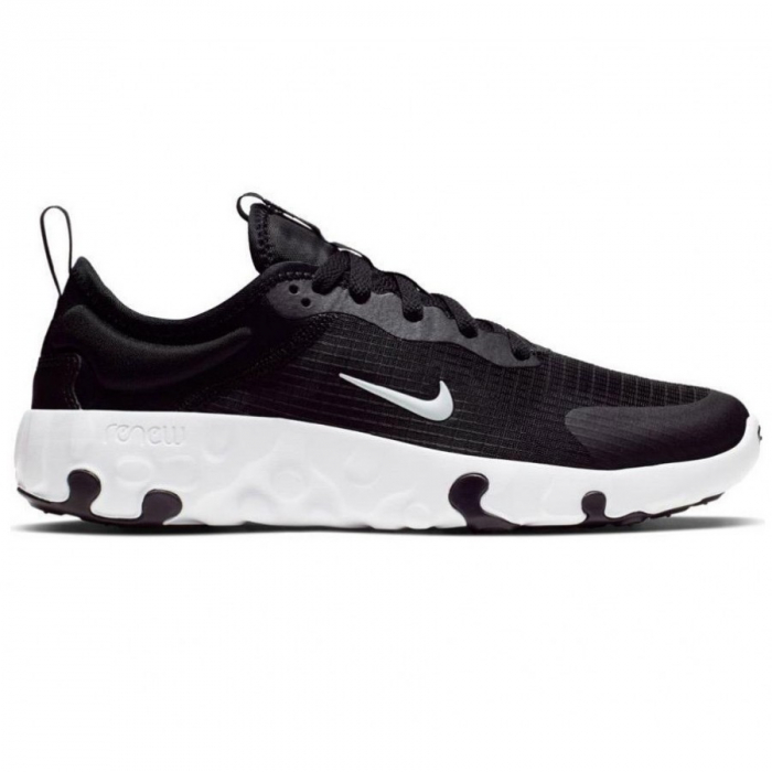 Nike Renew Lucent (GS) 0