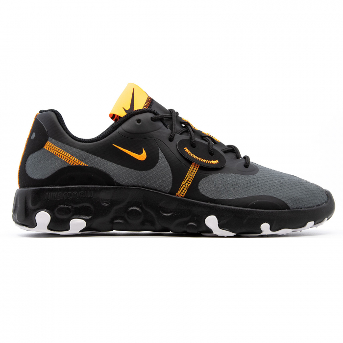 Nike Renew Lucent Ii 0