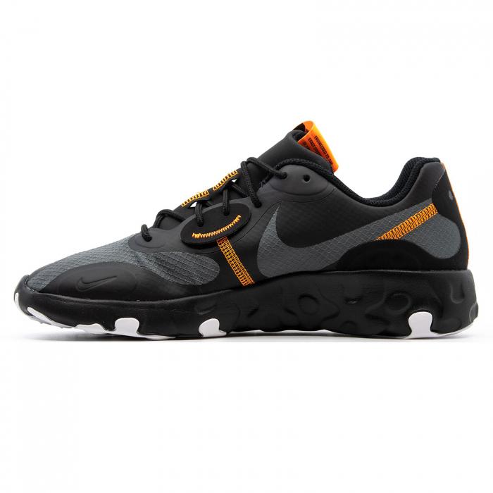 Nike Renew Lucent Ii 1