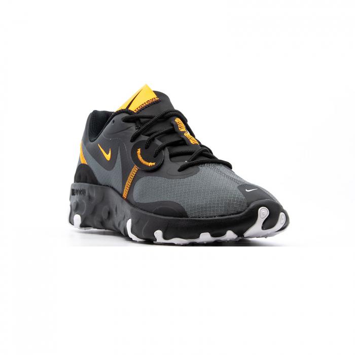 Nike Renew Lucent Ii 2
