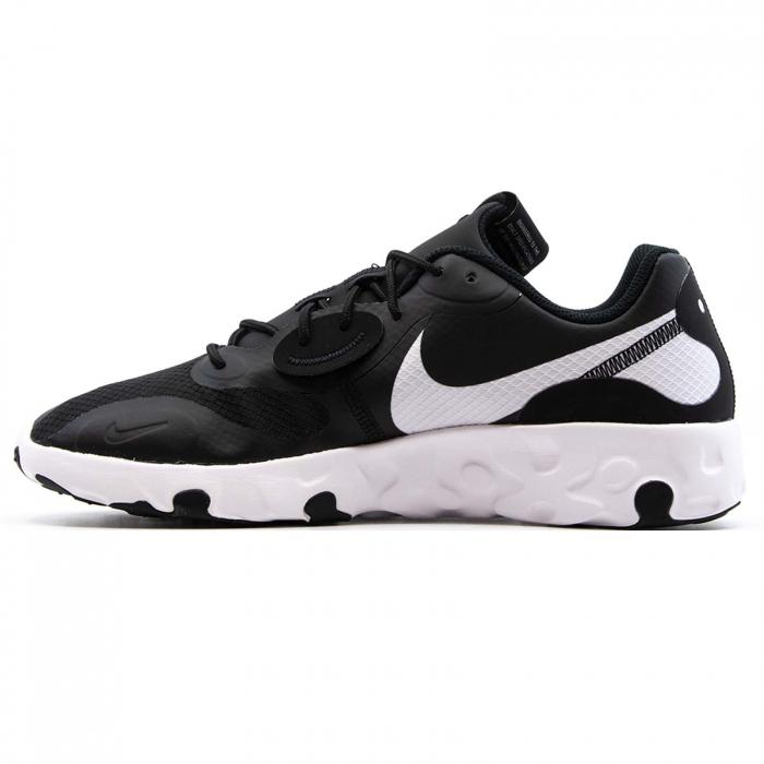 Nike Renew Lucent Ii [1]